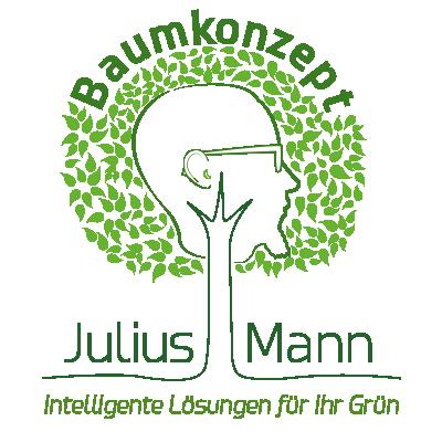 SF Lok Belingen Sponsor Baumkonzept