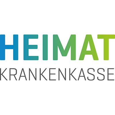 SF Lok Belingen Sponsor Heimat_Krankenkasse
