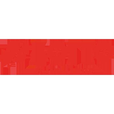 SF Lok Belingen Sponsor Lotto