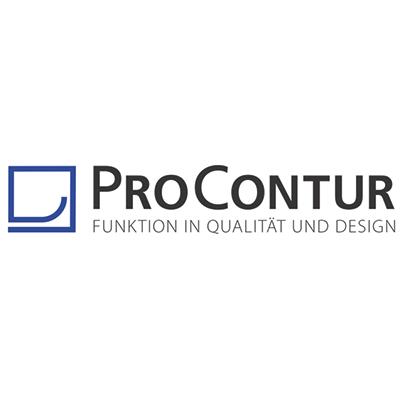 SF Lok Belingen Sponsor ProContur