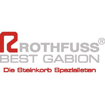 SF Lok Belingen Sponsor Rothfuss