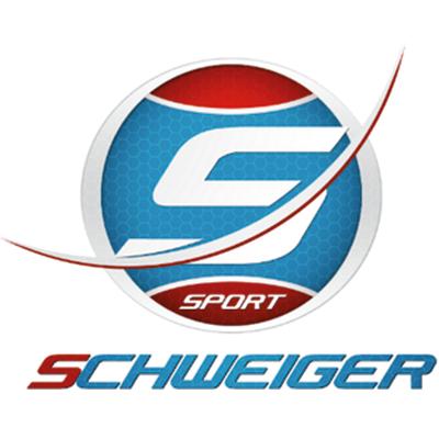 SF Lok Belingen Sponsor Schweiger
