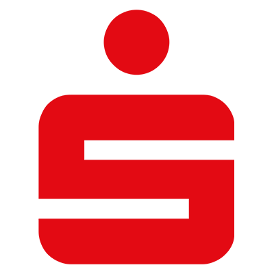 SF Lok Belingen Sponsor Sparkasse