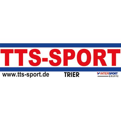 SF Lok Belingen Sponsor TTS_Sport