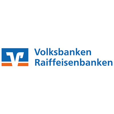 SF Lok Belingen Sponsor Volksbank