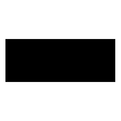 SF Lok Belingen Sponsor Festgastronomie Krimmel