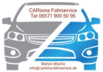 CARisma Autosymbol